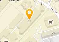Магазин Чайная Гавань, Минск