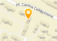 ТОО «Ресторан сервис»