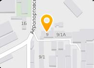Торговая площадка «voZok» ТП «воЗок»