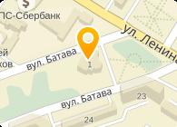 Витазар, ЧТУП