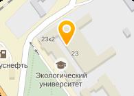 Импероплюс, ООО