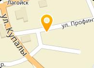 Тералан, ООО