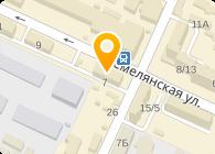 ООО «КРАСКОВ»