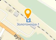 ФОП Атаманюк