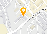 "ООО ""ЛАЮР"""