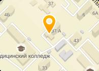 ЮКОМ-пром, ООО