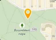 Нестеров, ЧП