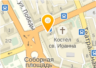 Житомирский макулатурный заготовитель, ООО