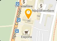 Щуковский, СПД (Экология Дома, ТМ)