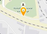 ЛЕК, ООО