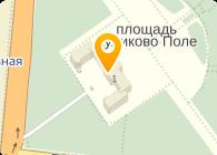 КВК, СПД