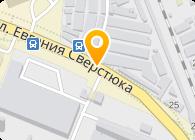 IPC Украина, ООО