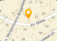 Нева Груп, ООО ( ТОВ НЕВА-ГРУП )