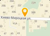 Автокомун строй сервис, ООО