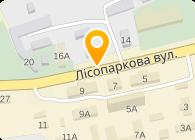 МоноПак, ООО