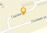 Бондаренко, ЧП
