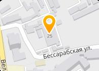 Корвет, ООО