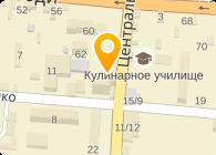 Упаковка Украины, ЧП