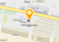 ТРИ-А МОТОРС