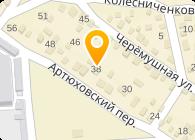 Компания Пласт, ООО