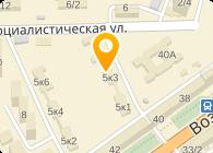 Склобанка (Sklobanka), ООО
