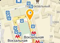 Украинский клуб ТМ, ЧП