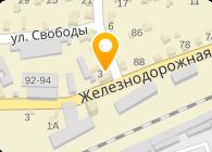 СтудиоПак Украина Лимитед, Компания