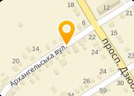 Арива Пак, ООО