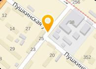 Миротрейд, ООО