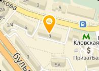 ТД Протек Украина, ООО