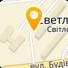 НР Украина, ООО