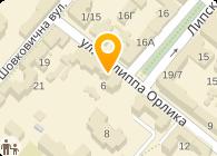 Представительство Укропак, официальное представительство фирмы Signode
