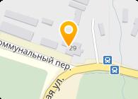 Солярис-СД, ООО