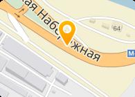 Молчанов, ЧП