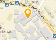 Харьковский опытный завод технологической оснастки, ОАО