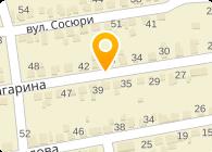 Литейный завод, ДП