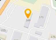 Днепропетровский филиал ЮСБ Груп Украина, Компания (UBC Group)