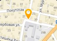 Премьер Груп, ООО