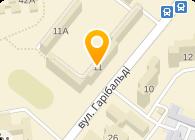 """интернет-магазин """"Мыло"""""""