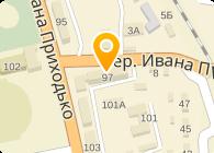 Костюк,СПД
