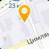 Весмастер, ООО