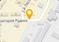 Дебант Украина, ООО (Биг бег)