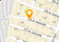 Югконтейнер, ООО