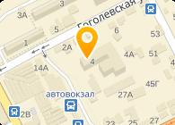 ПропиленПак, ООО