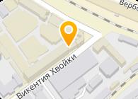 Украинская Инжиниринговая Компания Милеста, ООО