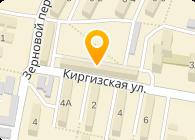 Серикова (Мойдодир), ФЛП
