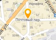 Баграновский В.Н., СПД