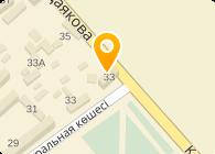 Турдалиева, ИП