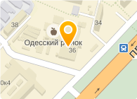 ЧП Мазуренко А. С.