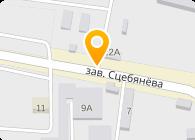 Перспектива Пласт, ООО